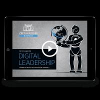 »Digital Leadership«-Seminar