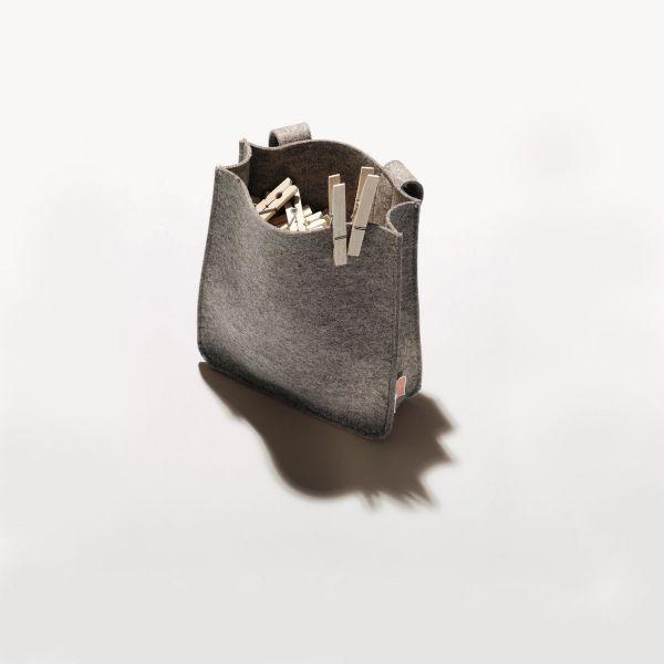 Klammerbeutel »Filius«