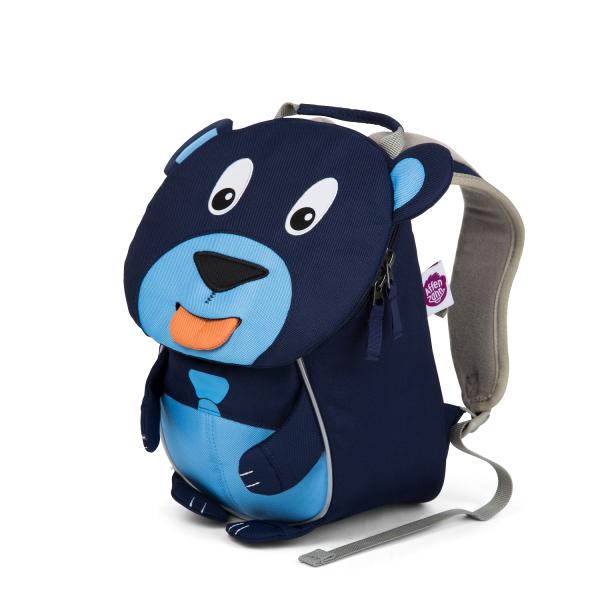 Kinder-Rucksack »Bobo Bär«