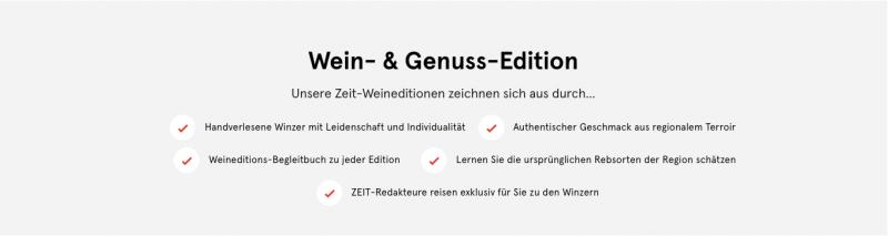 media/image/Wein-genuss-banner.png