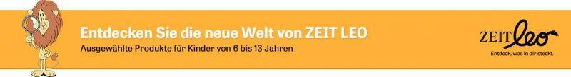 media/image/ZEIT-LEO-Header.jpg