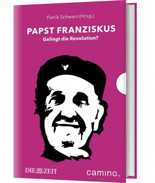 Papst Franziskus: Gelingt die Revolution?