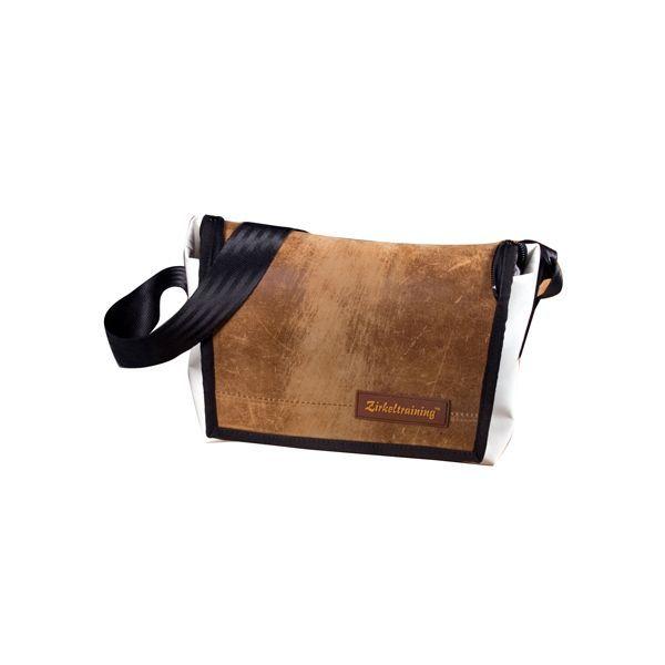 Tasche »Kopfstand«