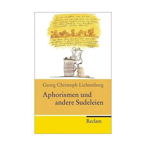 online Resonances in Few Body Systems: Proceedings of the