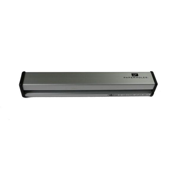 Locher für »PortBook A5«