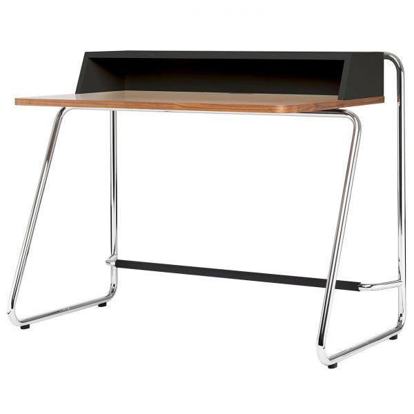 Schreibtisch »S1200« von Thonet