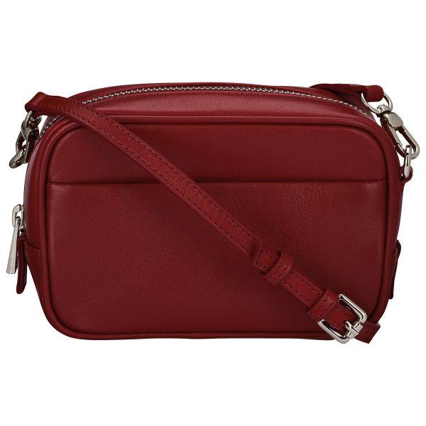 Große Tasche »LIZ«
