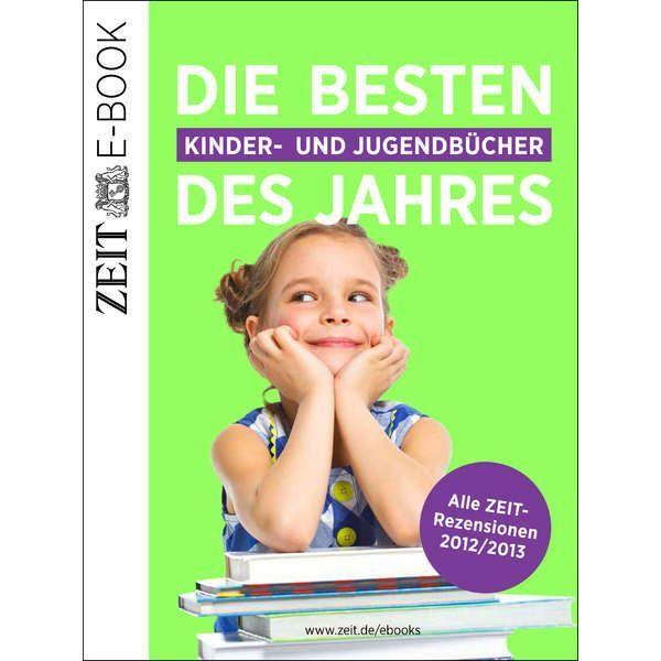 »Die besten Kinder- und Jugendbücher des Jahres«