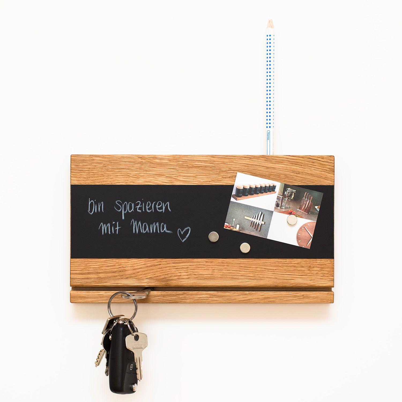 Schl sselbrett wohnaccessoires wohnen leben for Wohnaccessoires shop
