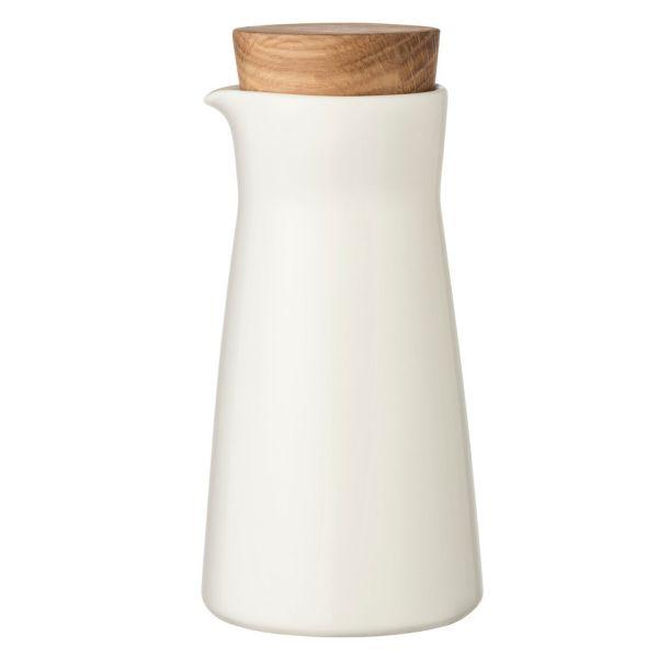 Milchkännchen »Teema«