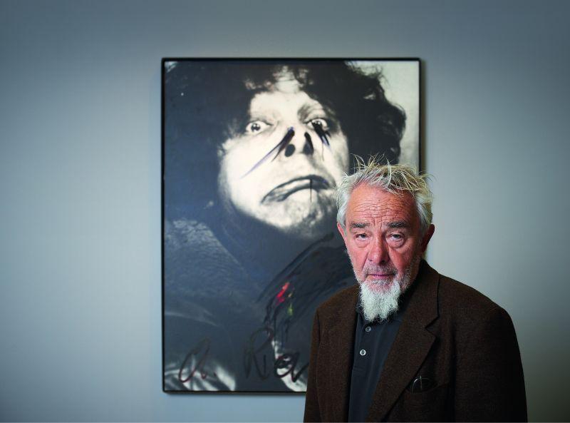 media/image/c-Arnulf-Rainer-Museum-Foto-Christian-Wind_PSO_LWX_imp.jpg