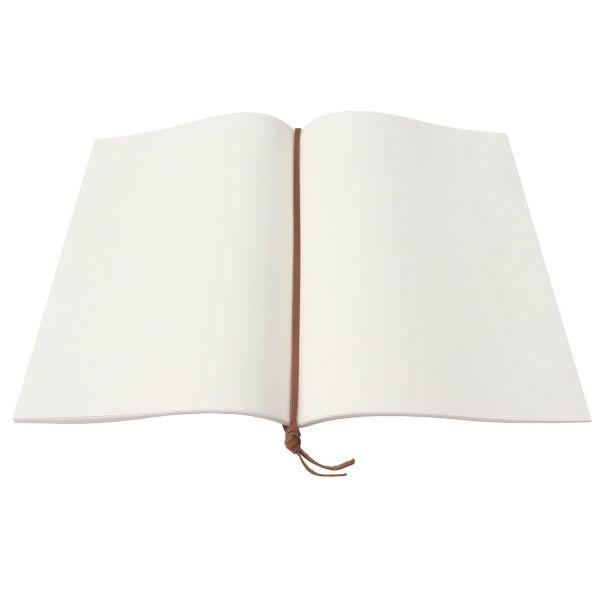 Büttenpapier »PortEasy A4«