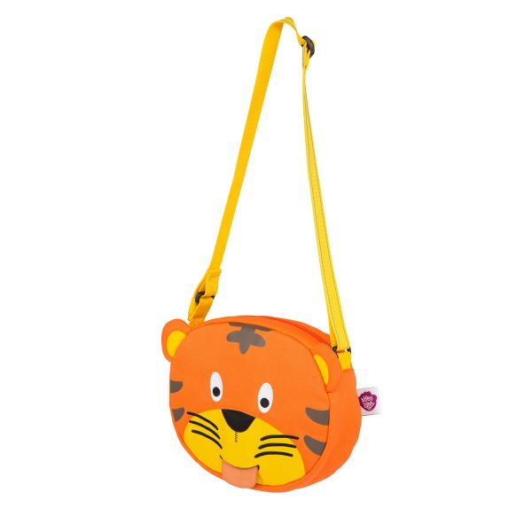 Kindertasche »Timmy Tiger«