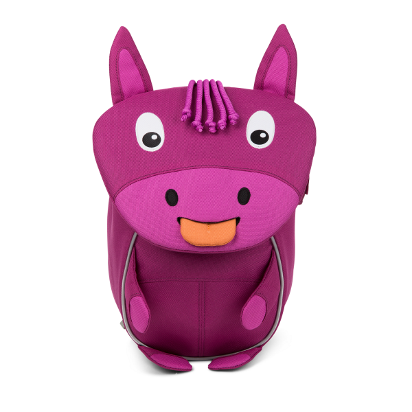 Kinder-Rucksack »Paula Pferd«