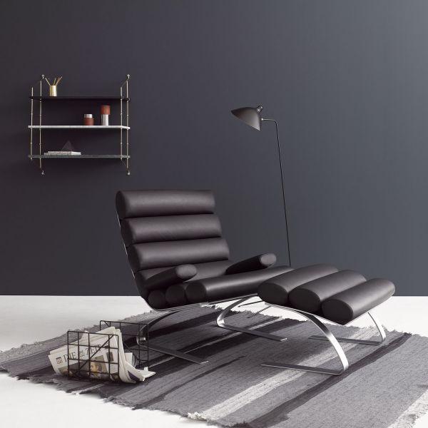 zeit sessel sinus von cor design editionen zeit editionen die zeit shop besondere. Black Bedroom Furniture Sets. Home Design Ideas