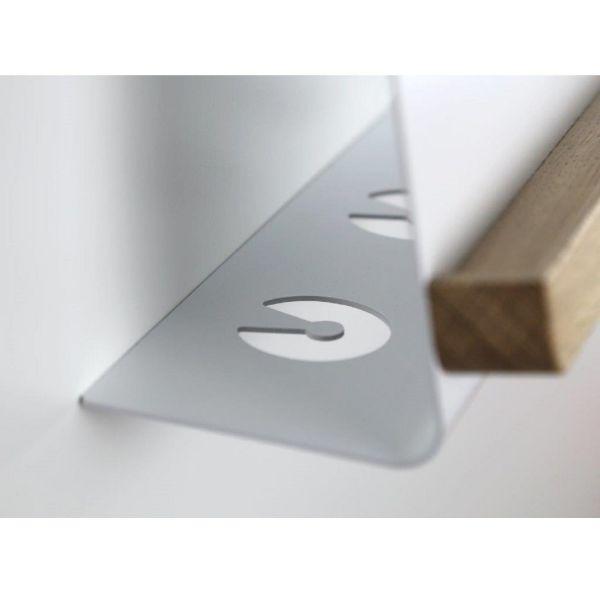 Tablet-Halter »Tablio Ral«