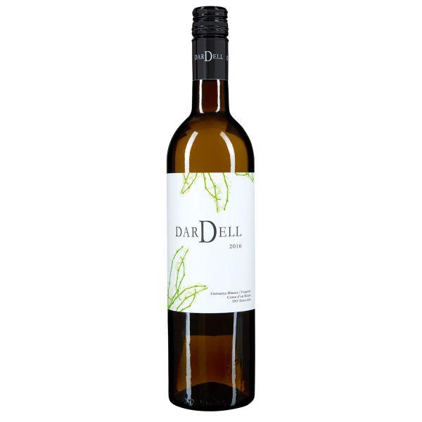 »Dardell«, 2016 (6 Flaschen)