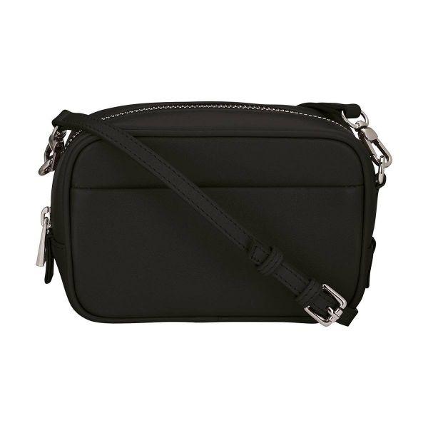 Kleine Tasche »LIZ«