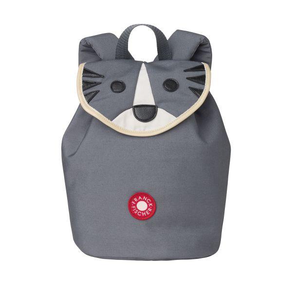 Kinder-Rucksack »Tiger Laban«