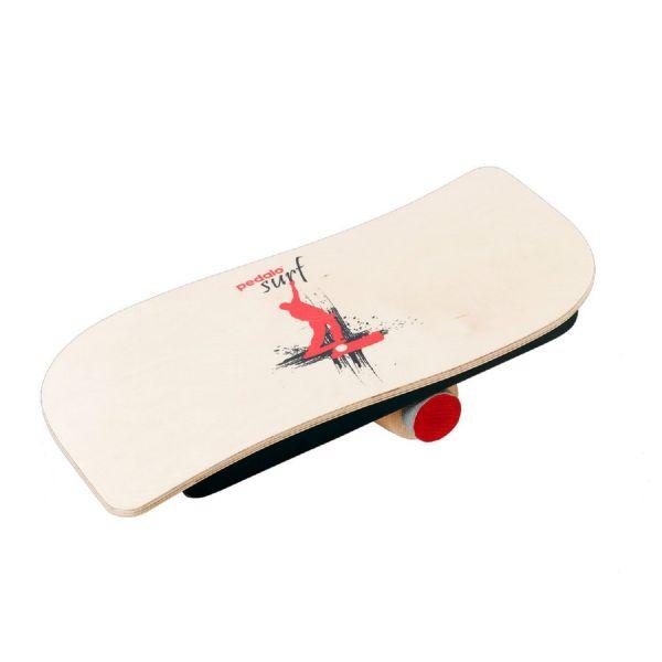 Pedalo »Surf«