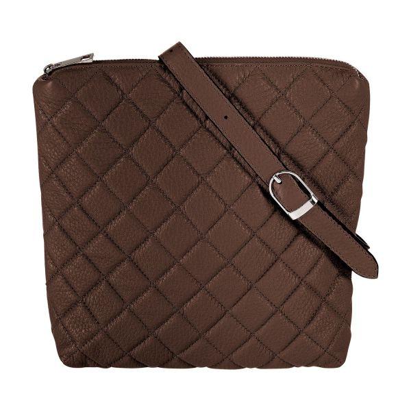 ZEIT-Tasche »Caro«