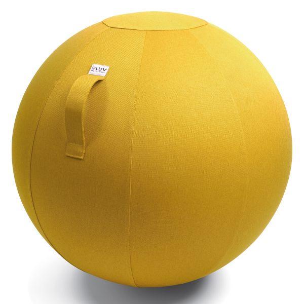 Kindersitzball »Vluv Leiv«