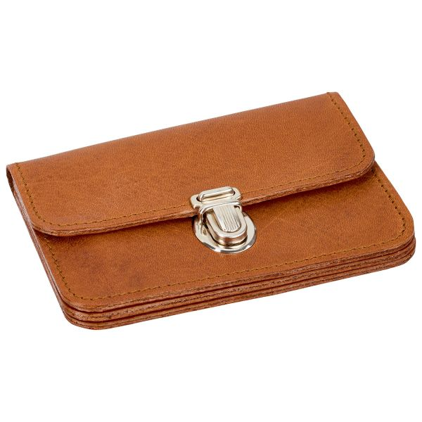 Portemonnaie »Mini Schnalle«