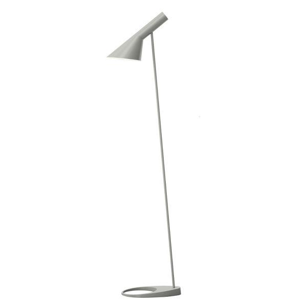 Stehlampe »AJ Floor«