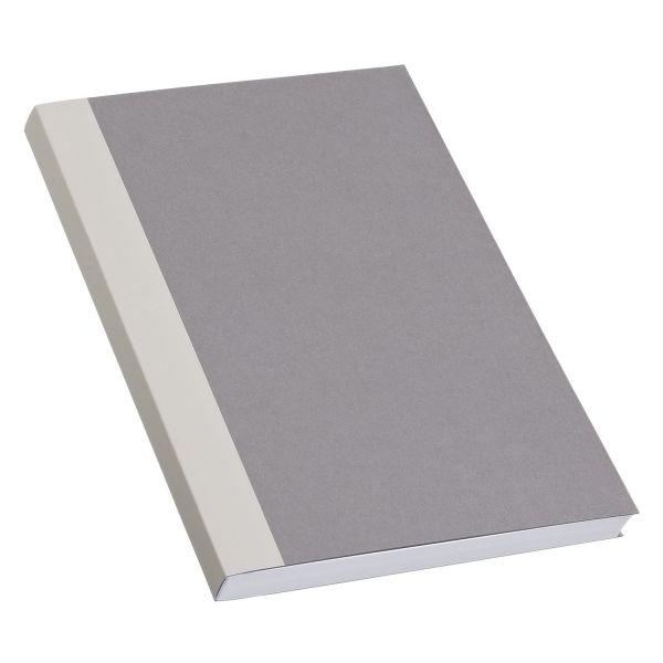 Notizbuch »Fantastic Paper«