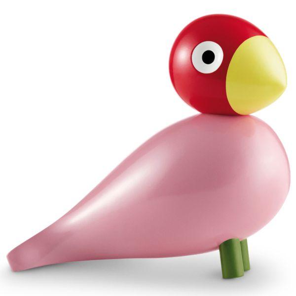 Singvogel »Ruth« von Kay Bojesen