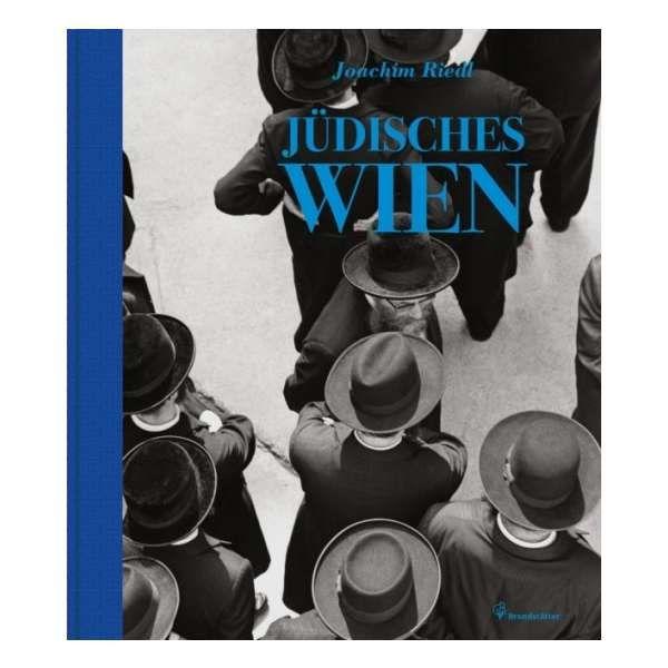 Jüdisches Wien