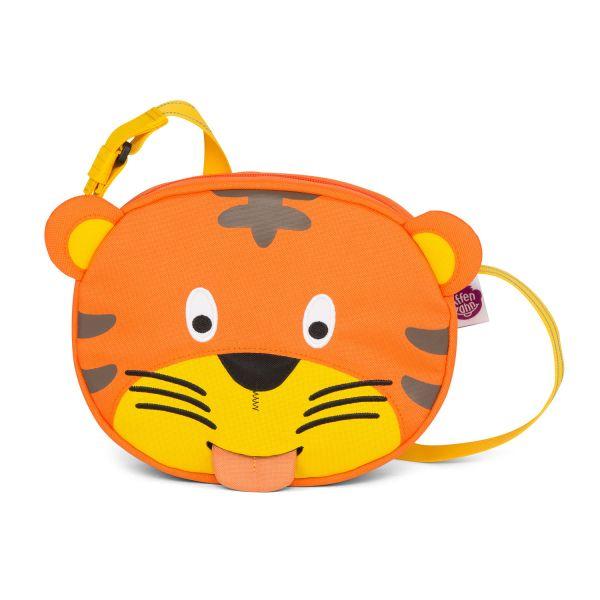 Kindertasche »Timmy Tiger«