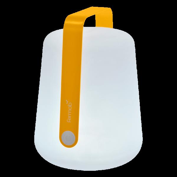 Outdoorlampe »Balad«, 38 cm