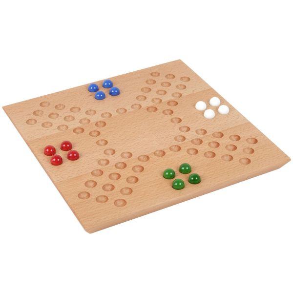 ZEIT-Spielesammlung