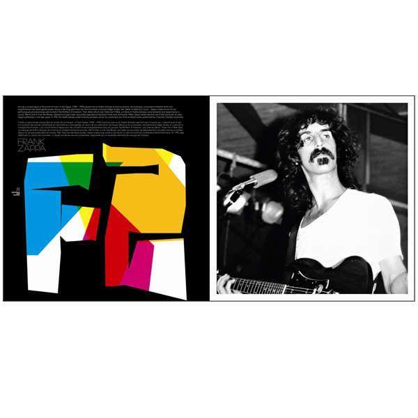 »Portraits - live at Montreux« Bildband mit 2 DVDs