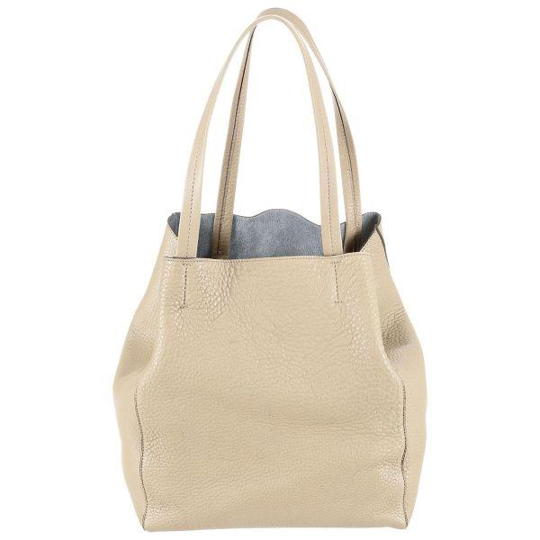 ZEIT-Tasche »Cep Plus«