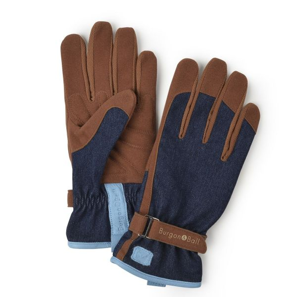 Handschuhe »Love the Glove - DENIM«