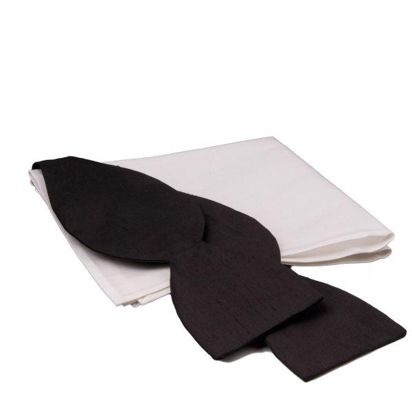 Accessoire-Set #92 »Mr. Cabot meets Mr. White's Edition«