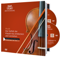 »Musik«-Seminar