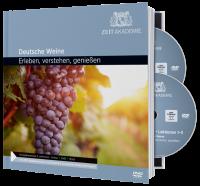»Wein«-Seminar