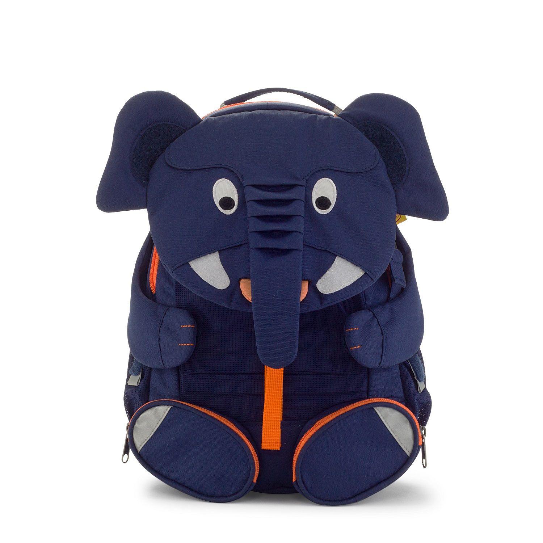 Kauf authentisch 2019 echt Luxus kaufen Kinder-Rucksack »Elias Elefant«