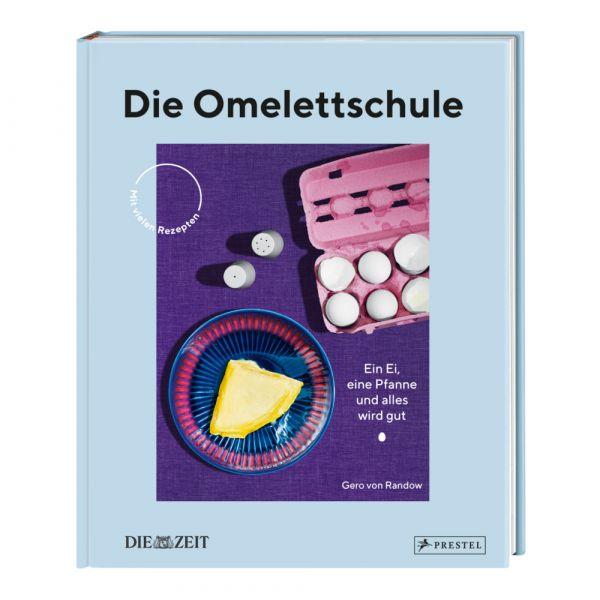 Die Omelettschule
