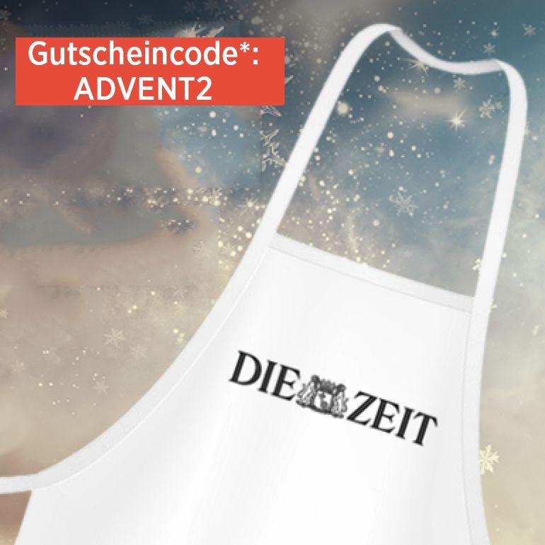 Galeria Gutscheine Oktober 2019 | 20% Gutscheincode + 6 zusätzl.