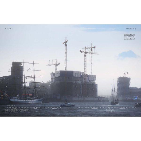 »Elbphilharmonie«