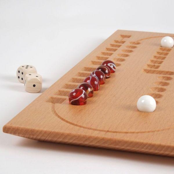 Spiel Samsara