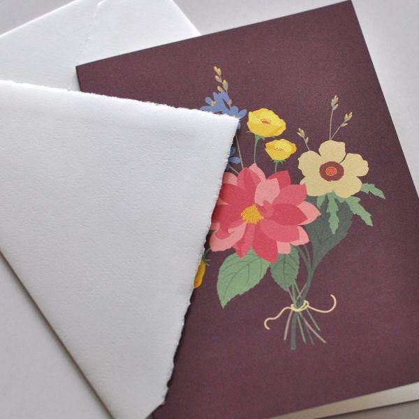 Grußkarten-Set »Anlässe II«