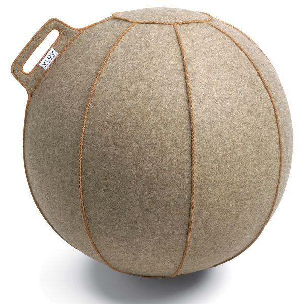 Sitzball »Vluv Velt«
