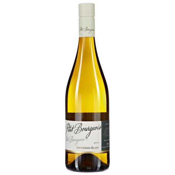 Petit Bourgeois, Weingut Henri Bourgeois