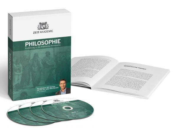 »Philosophie«-Seminar