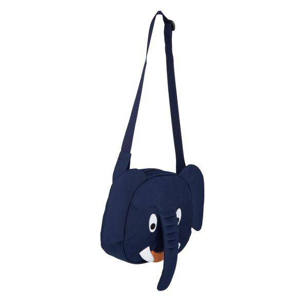Kindertasche »Emil Elefant«